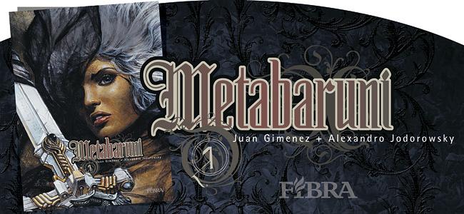 Strip  Metabaruni1Web