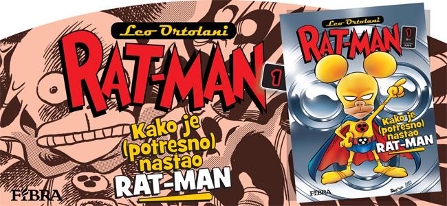 Rat-Man Rat1Web