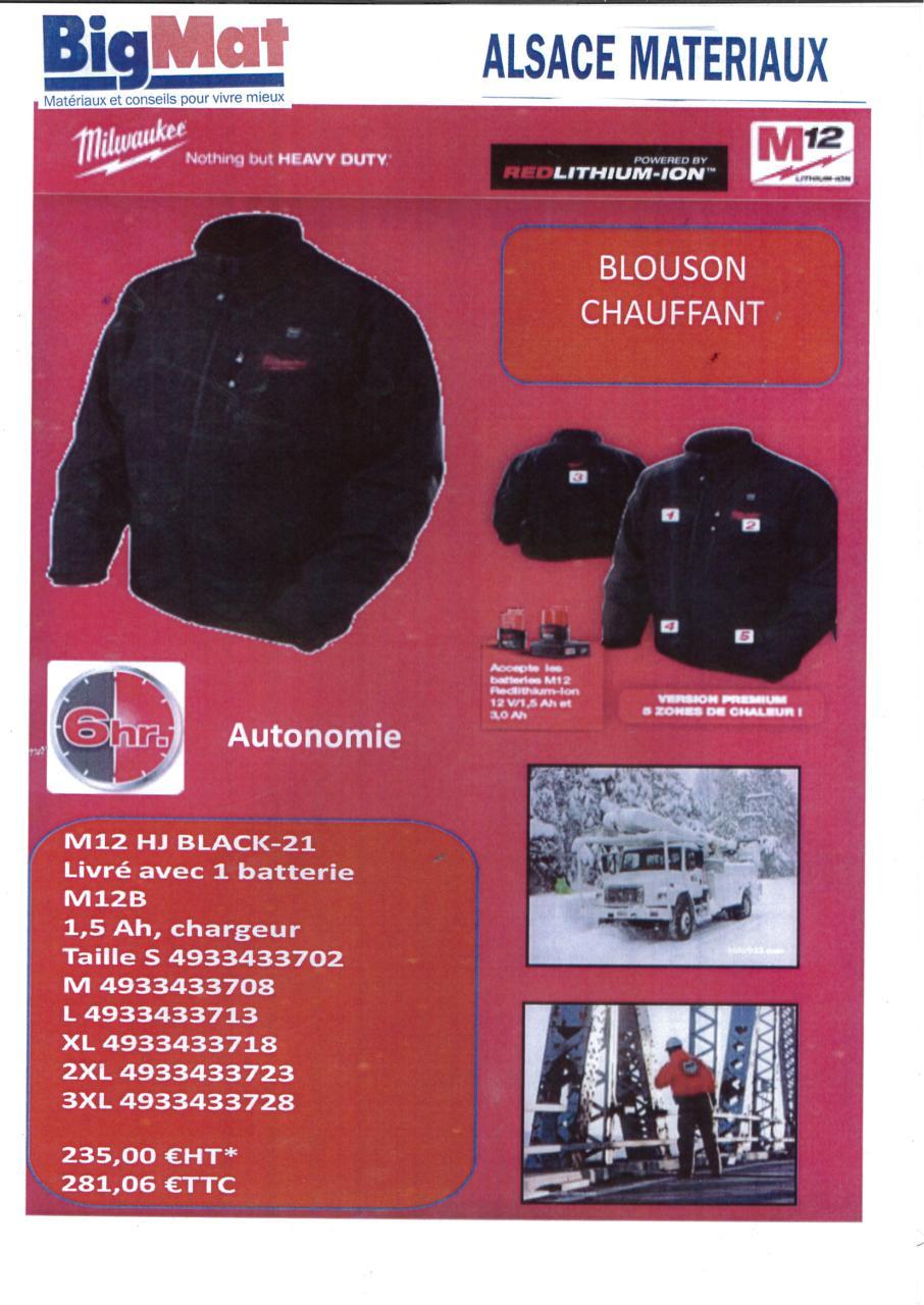 Vestes chauffantes  Preview-blouson-chauf-1