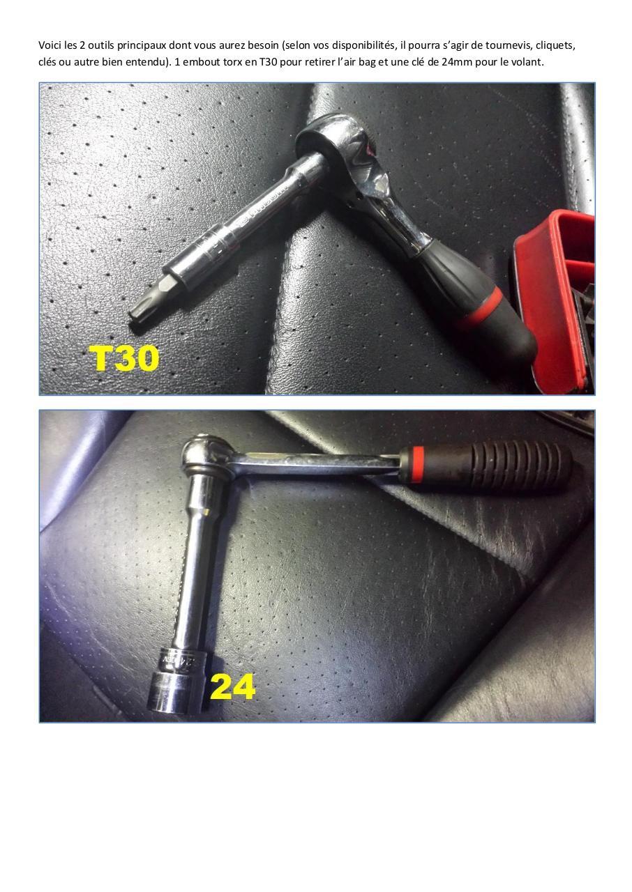 Tuto 9x6. Changement du contacteur d'airbag Preview-changement-contacteur-2