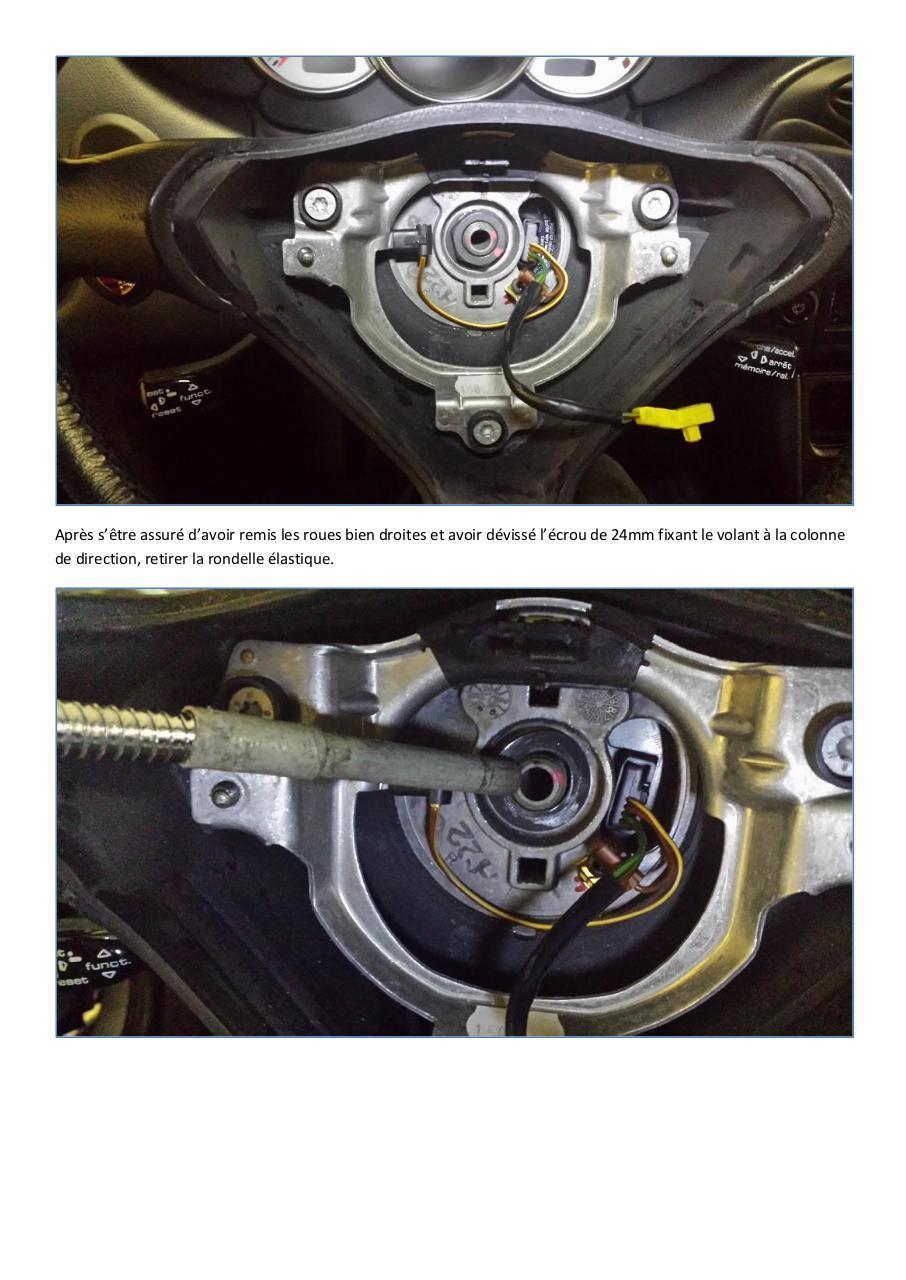 Tuto 9x6. Changement du contacteur d'airbag Preview-changement-contacteur-4