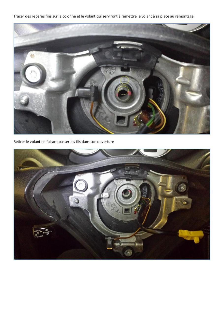 Tuto 9x6. Changement du contacteur d'airbag Preview-changement-contacteur-5
