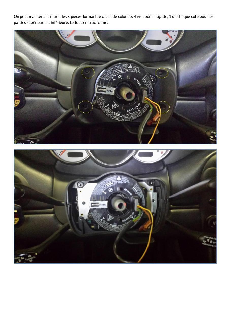 Tuto 9x6. Changement du contacteur d'airbag Preview-changement-contacteur-6
