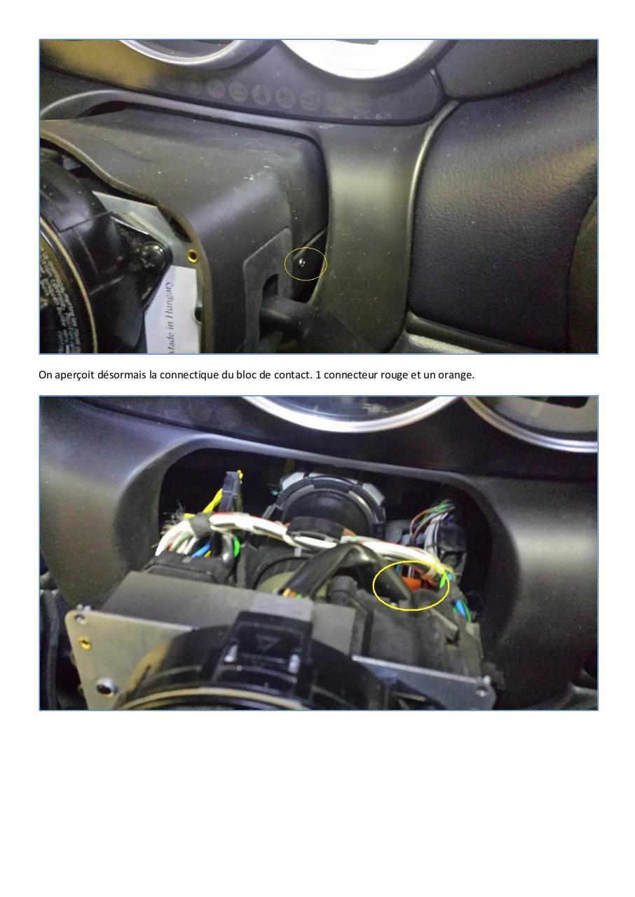 Tuto 9x6. Changement du contacteur d'airbag Preview-changement-contacteur-7