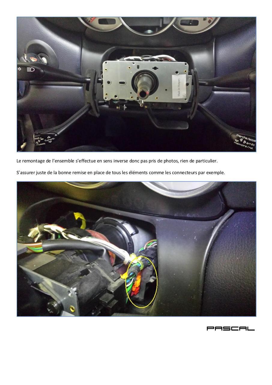 Tuto 9x6. Changement du contacteur d'airbag Preview-changement-contacteur-9