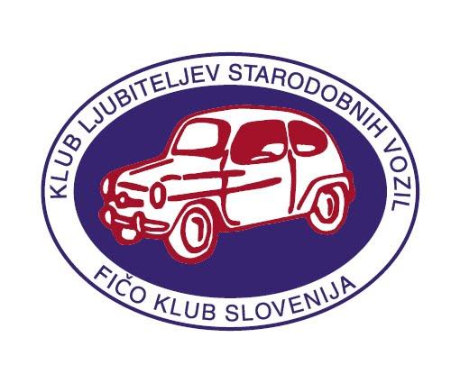 Skup Lukovica 2012 Logo_ficofan_260209_PRAVI