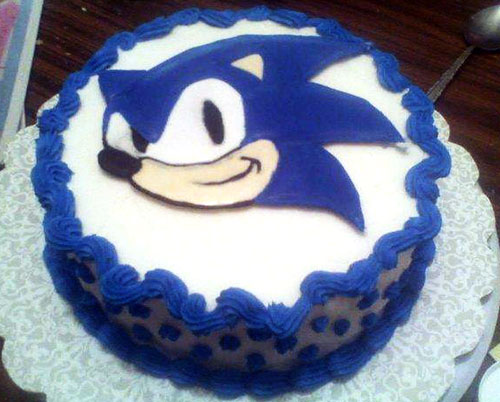 The Conversation Thread - Page 5 Sonic-Cake