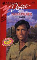 Hunter - Marist 02, Diana Palmer Th_0373056060