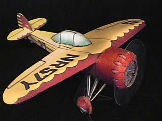 [jeu] Quel est cet avion ? - Page 10 Cessna-cr3-model