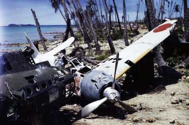 DD-445 Fletcher Tamiya au 1/700 par Denis Zero-Crash