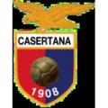 [32^ Giornata] Casertana - FIDELIS ANDRIA Casertana