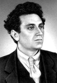 Purgas en la URSS - Página 20 Zinoviev