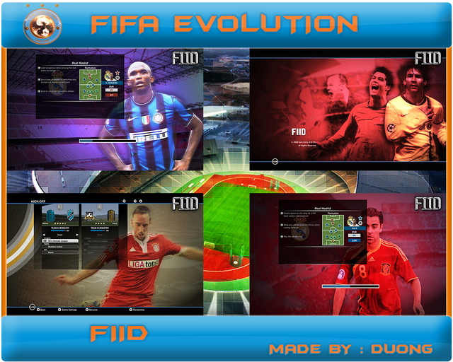 FIID(Fifa Interface Is Dead) v.0.5 FIID%20Preview