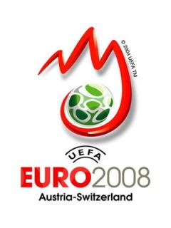 [Euro 2008] News, classement & résultats - Page 2 Logo_euro2008