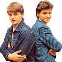 Everly Brothers Everly-brothers