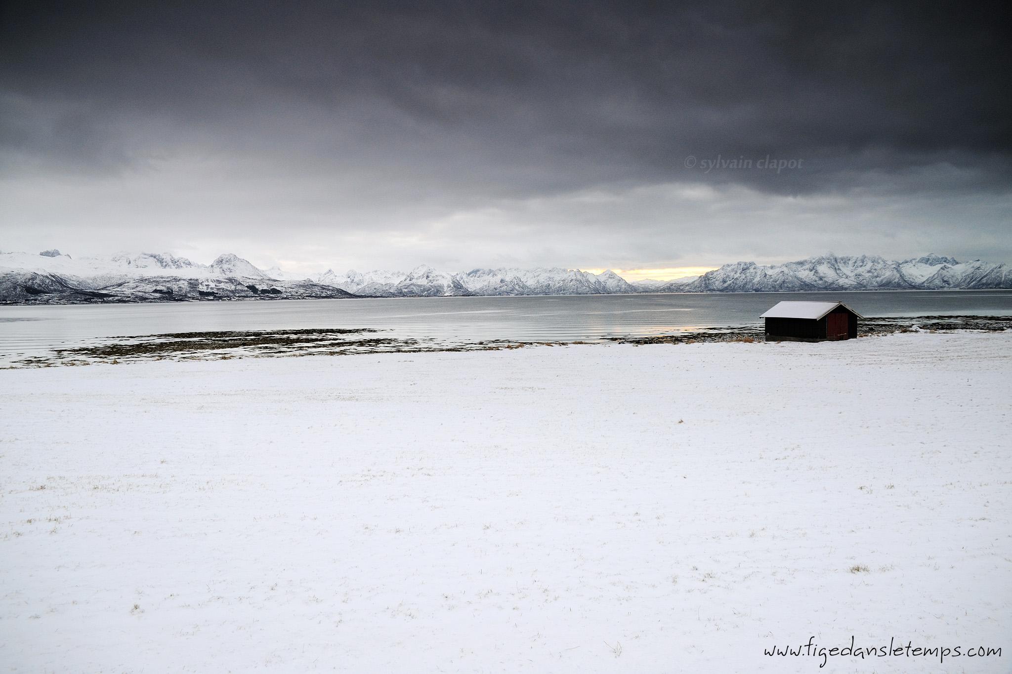 [Norvège 2012] - Jour 6 : 13/11/12 DSC_4552