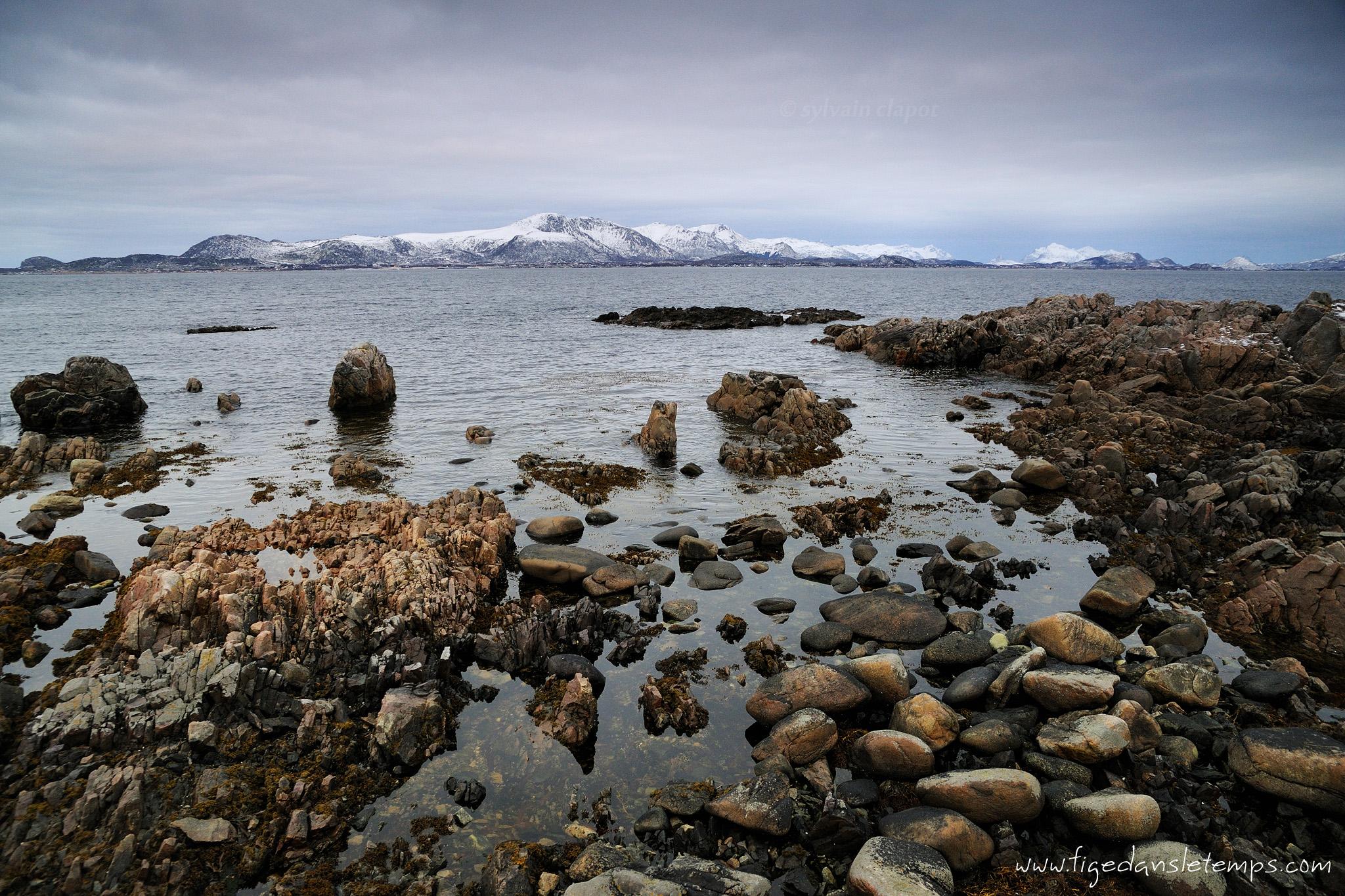 [Norvège 2012] - Jour 6 : 13/11/12 DSC_4589