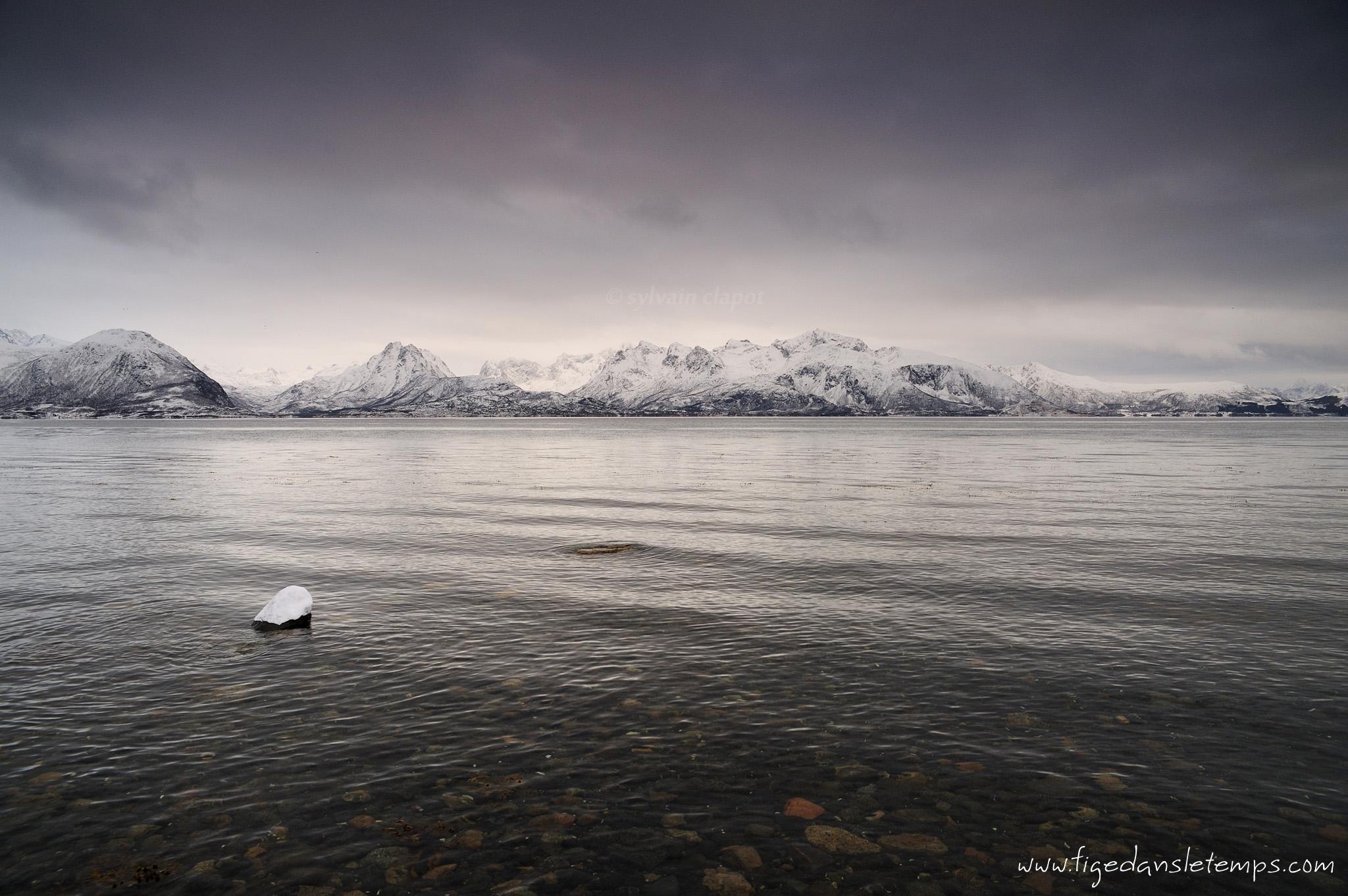 [Norvège 2012] - Jour 6 : 13/11/12 DSC_4652
