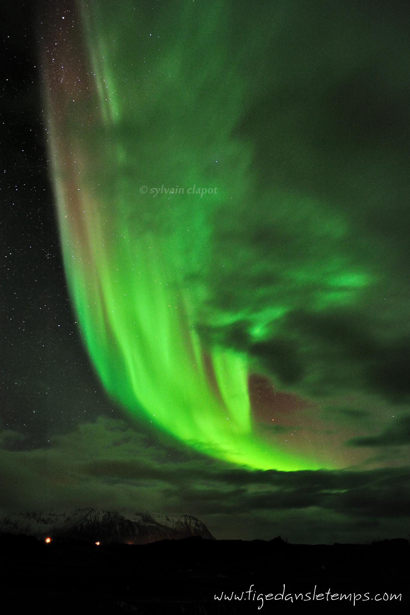 [Norvège 2012] - Jour 6 : 13/11/12 DSC_4752