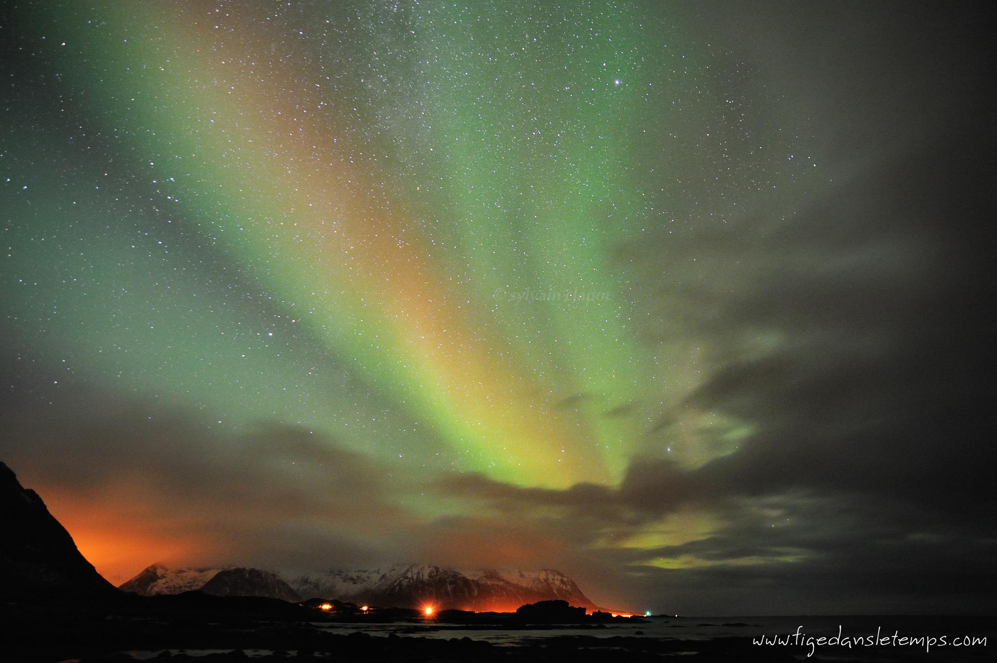 [Norvège 2012] - Jour 6 : 13/11/12 DSC_4761
