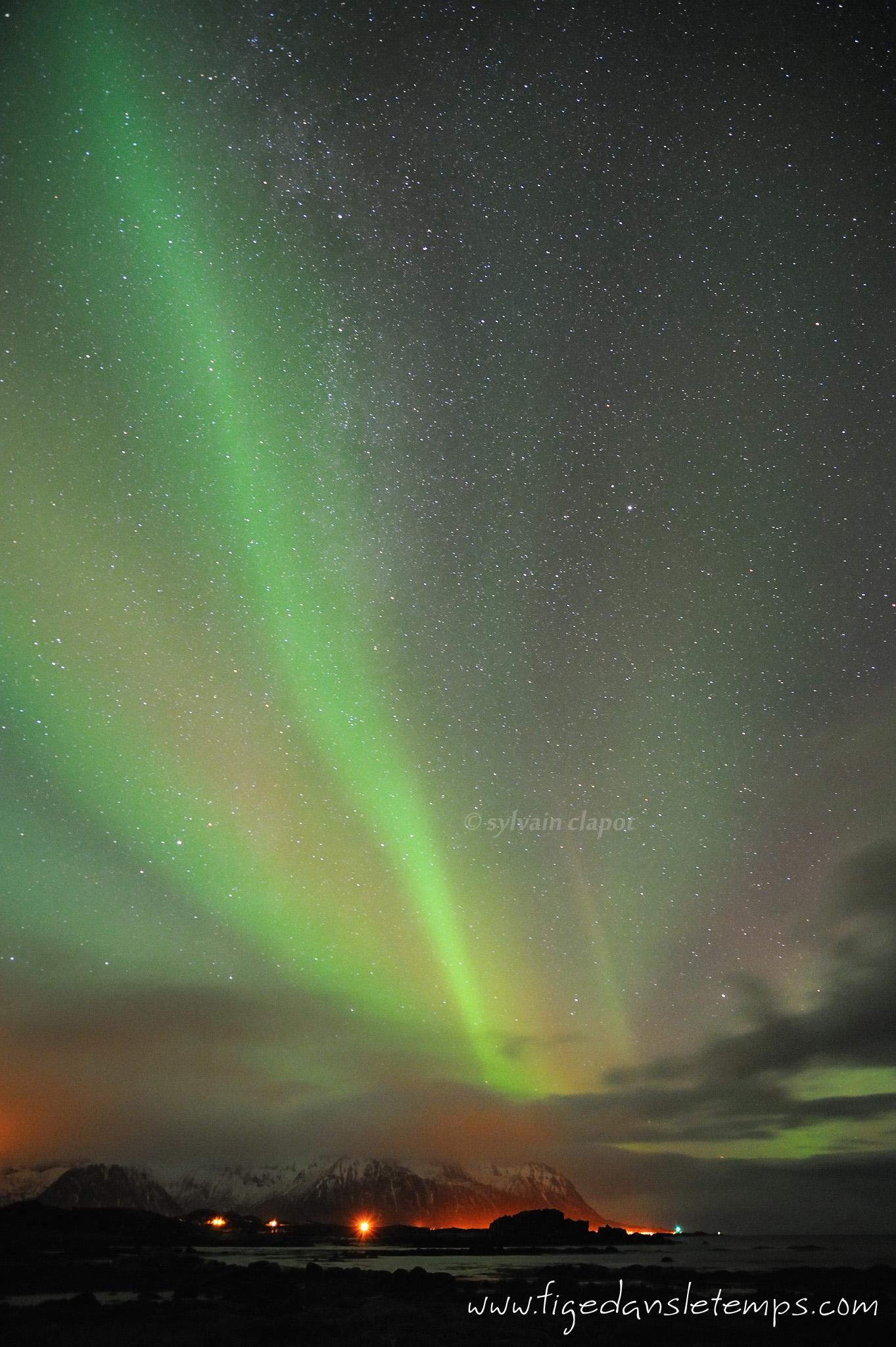 [Norvège 2012] - Jour 6 : 13/11/12 DSC_4765