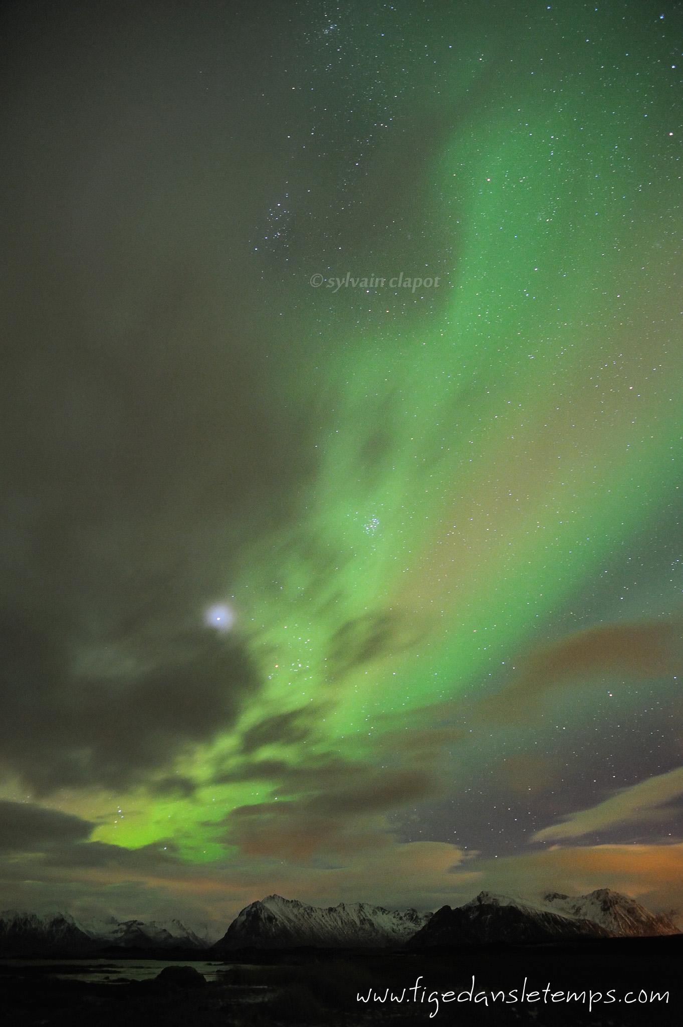 [Norvège 2012] - Jour 6 : 13/11/12 DSC_4766