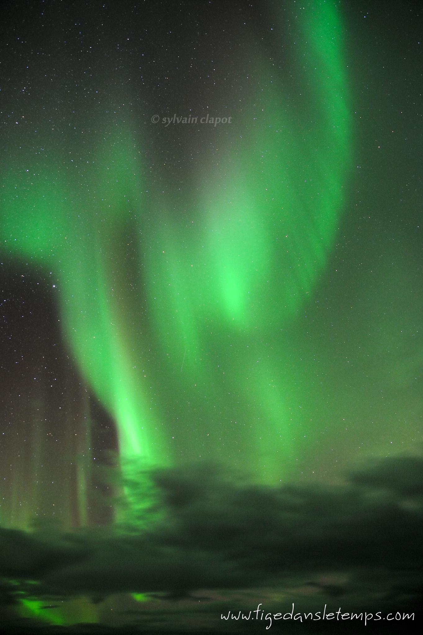[Norvège 2012] - Jour 6 : 13/11/12 DSC_4776