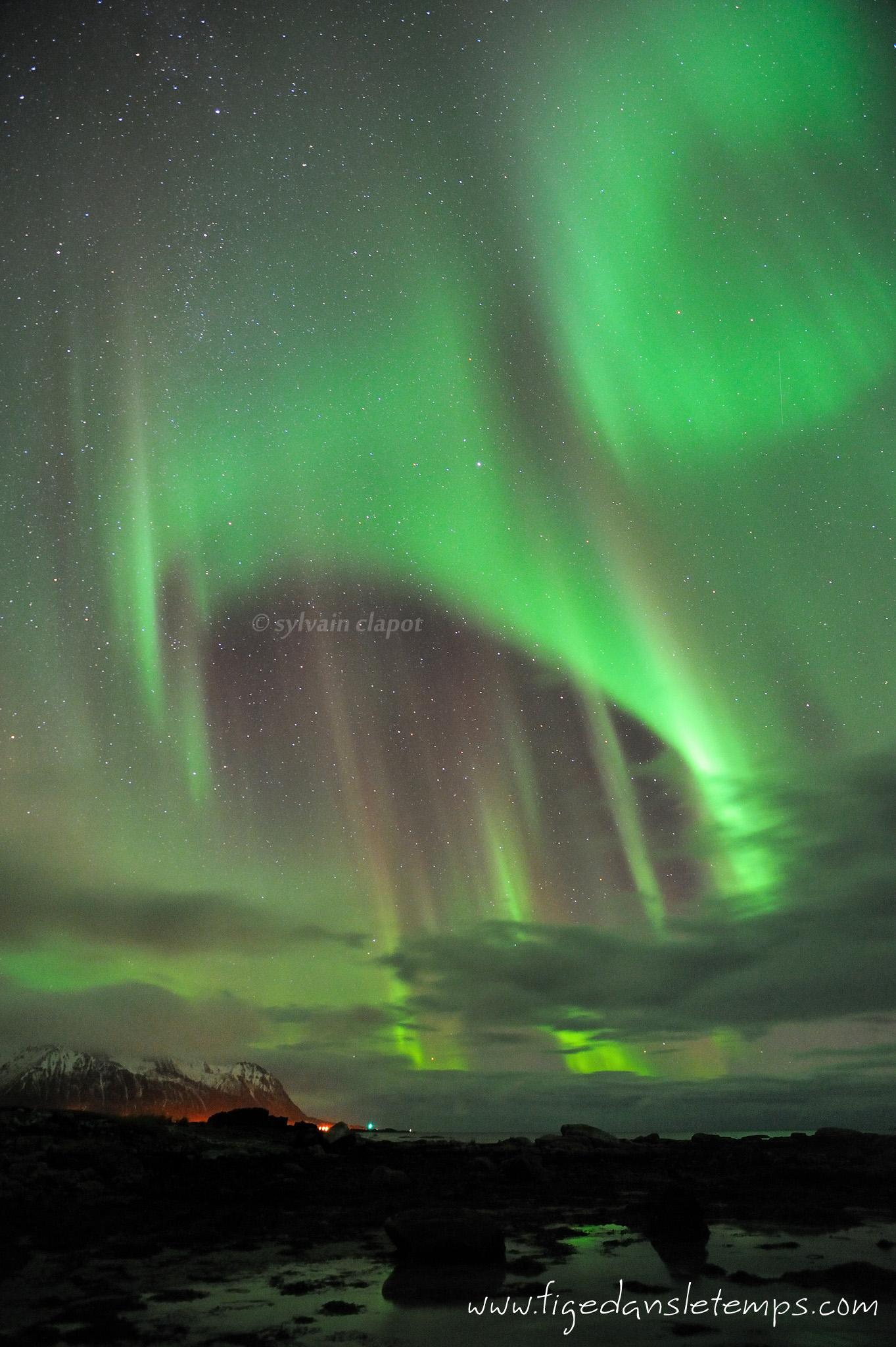 [Norvège 2012] - Jour 6 : 13/11/12 DSC_4777