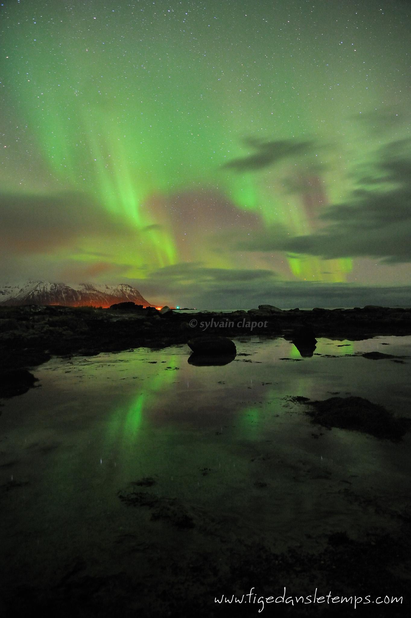 [Norvège 2012] - Jour 6 : 13/11/12 DSC_4783