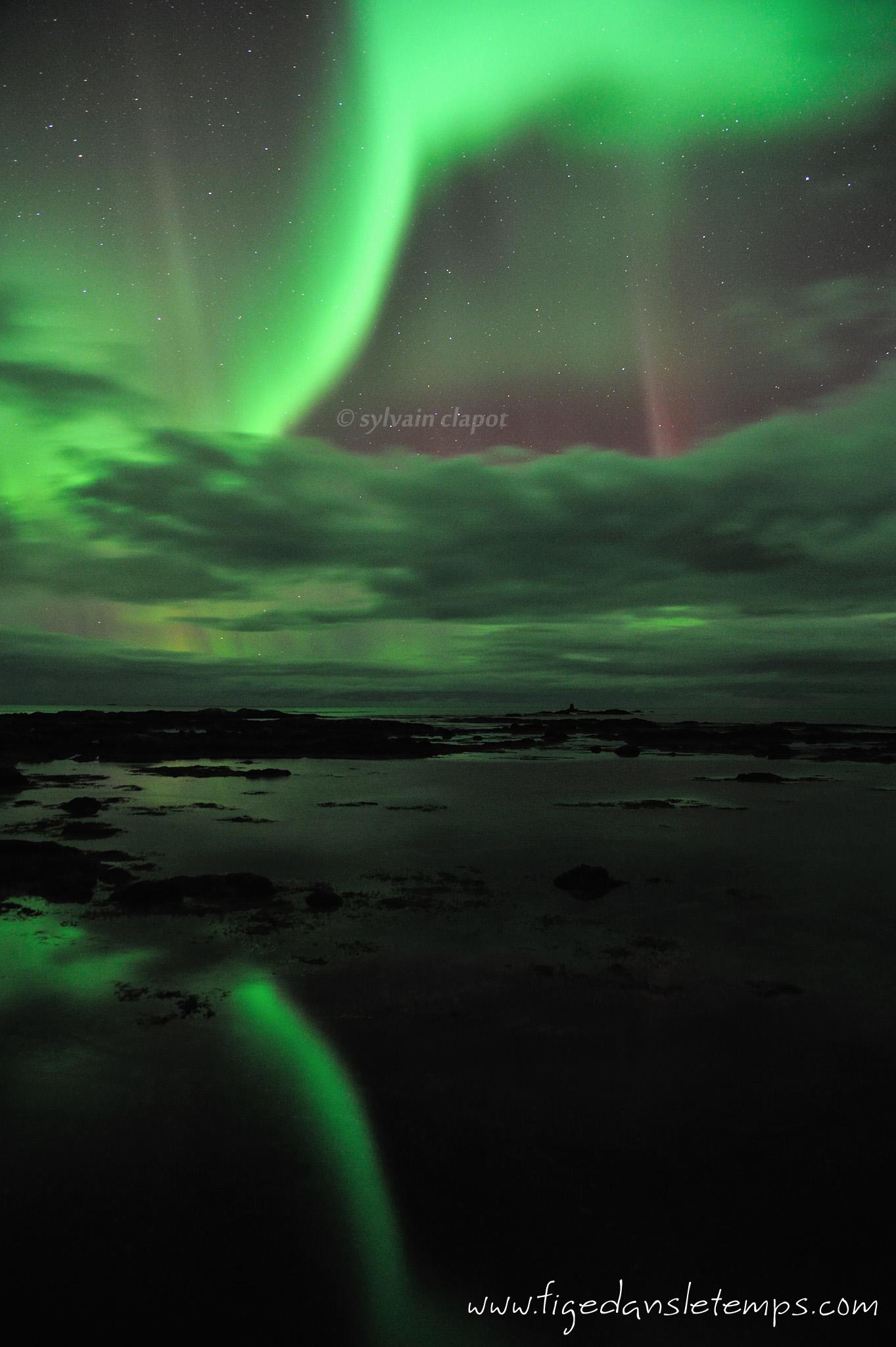 [Norvège 2012] - Jour 6 : 13/11/12 DSC_4786