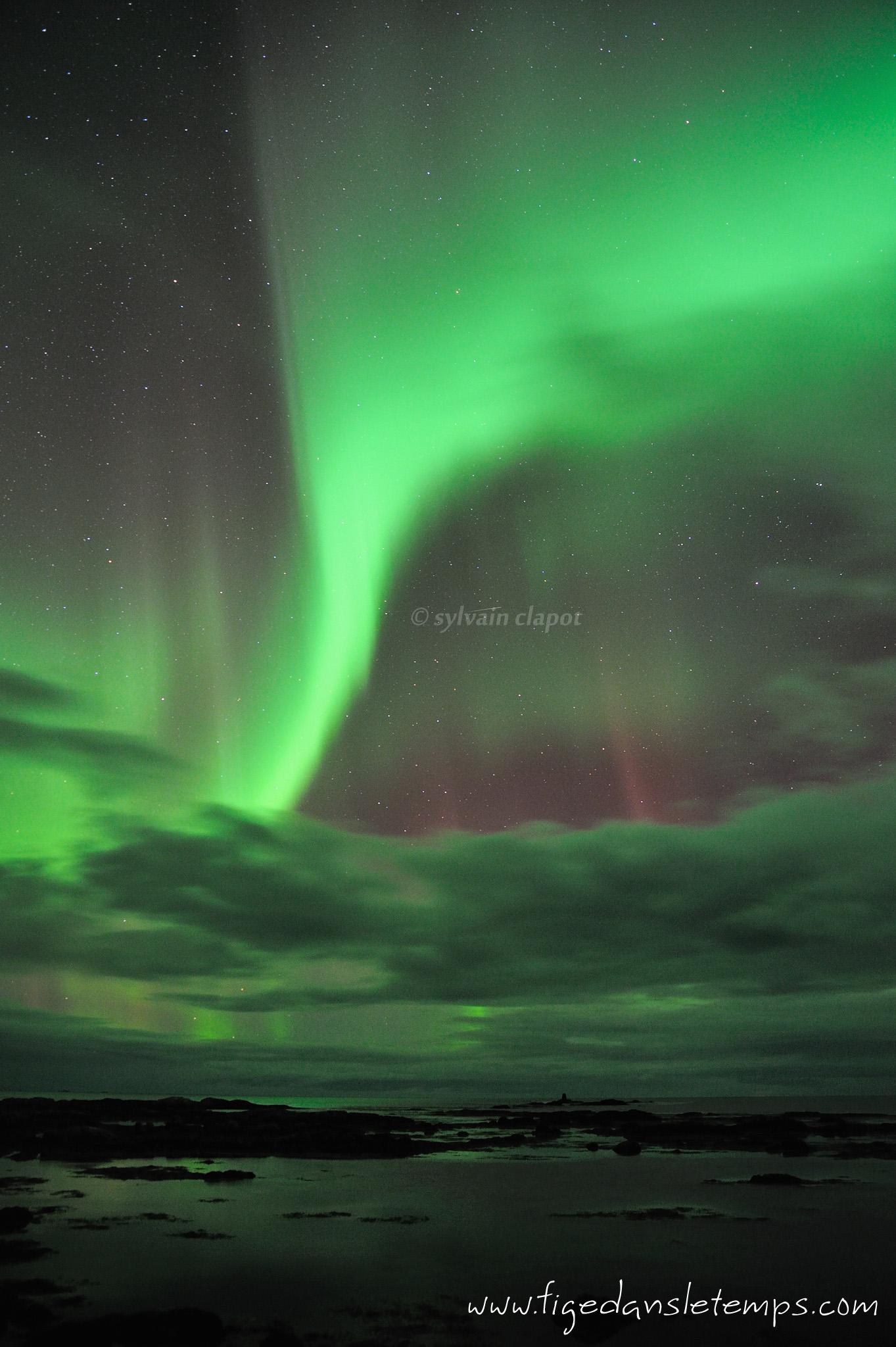 [Norvège 2012] - Jour 6 : 13/11/12 DSC_4787