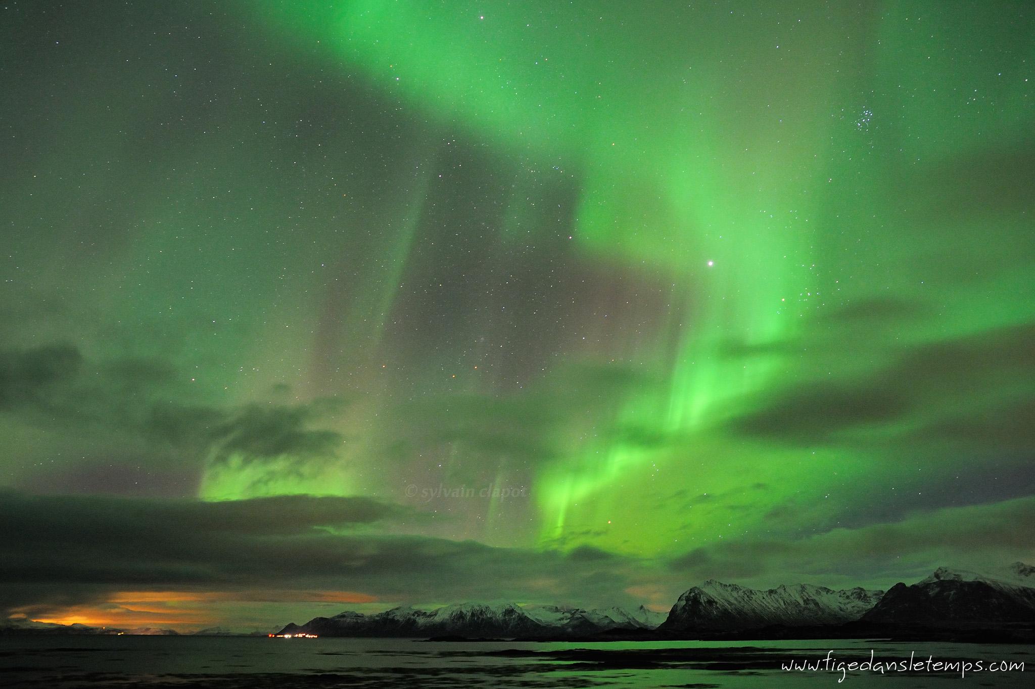 [Norvège 2012] - Jour 6 : 13/11/12 DSC_4797