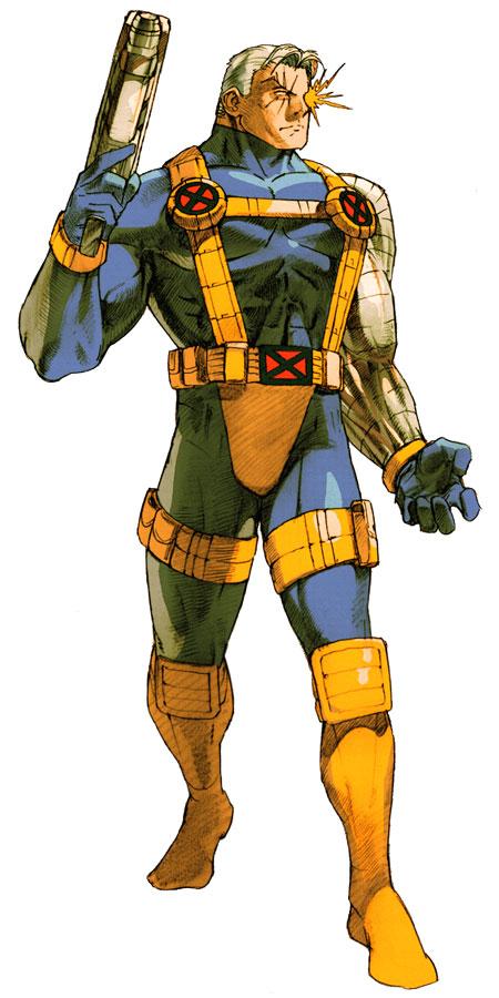 X-Men: Apocalypse - Página 7 Cable-mv2