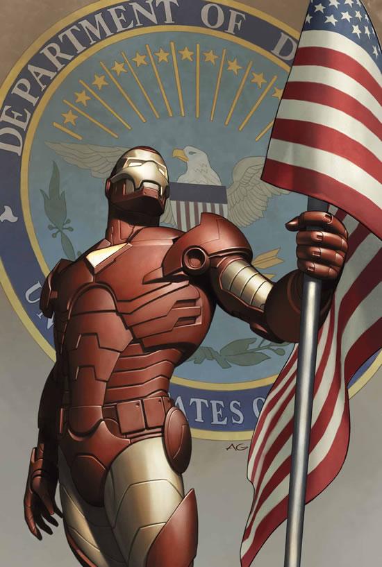 Imagenes de Calidad (no-anime) - Página 21 Ironman-s5