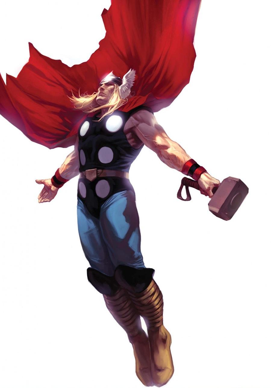 Imagenes de Calidad (no-anime) - Página 21 Thor33