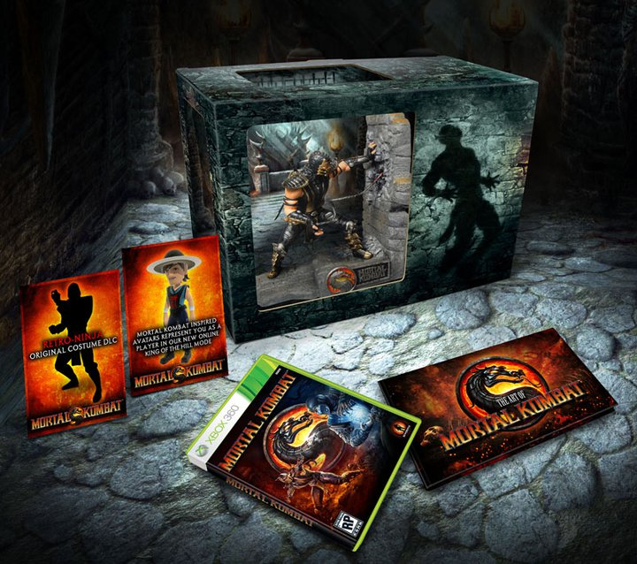 MK9 Kollector's & Tournament Edition! Mk-kollectorsxbox