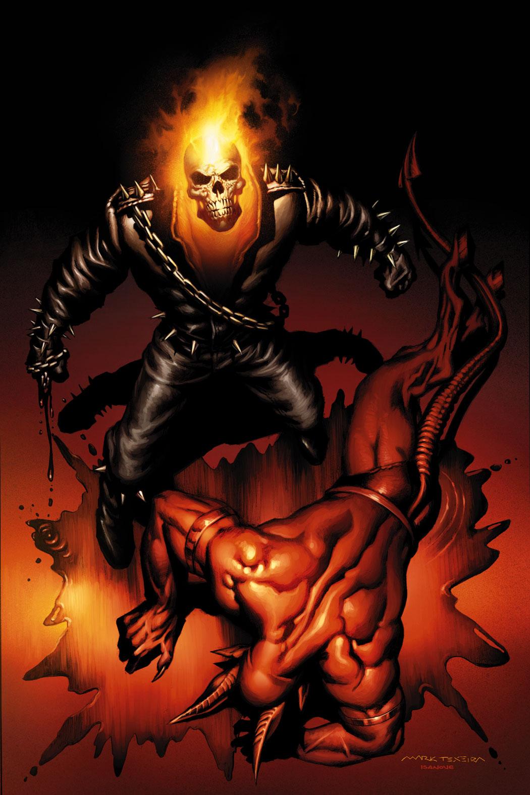 Imagenes de Calidad (no-anime) - Página 21 Ghostrider-markt