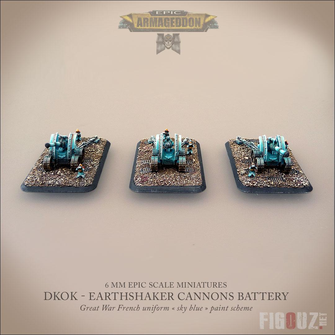 Le Vénérable Zaïus - Death Korps Of Krieg - 3000pts. - Page 12 Epic-DKOK-CDA-Earthshakers-01