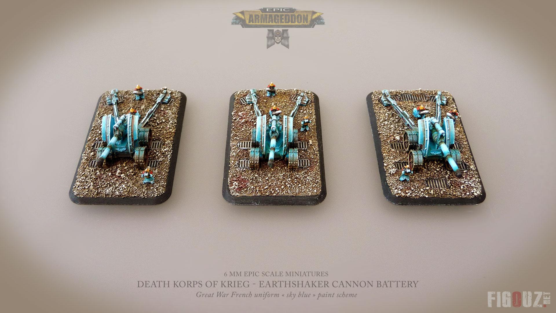 Le Vénérable Zaïus - Death Korps Of Krieg - 3000pts. - Page 12 Epic-DKOK-CDA-Earthshakers-02