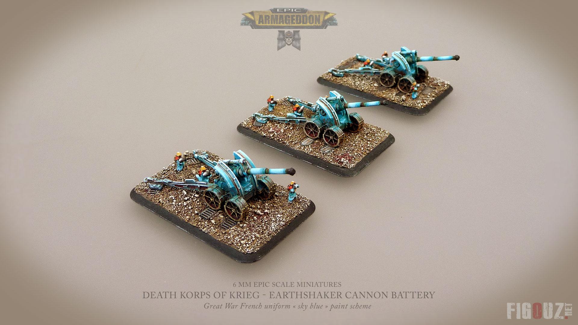 Le Vénérable Zaïus - Death Korps Of Krieg - 3000pts. - Page 12 Epic-DKOK-CDA-Earthshakers-03
