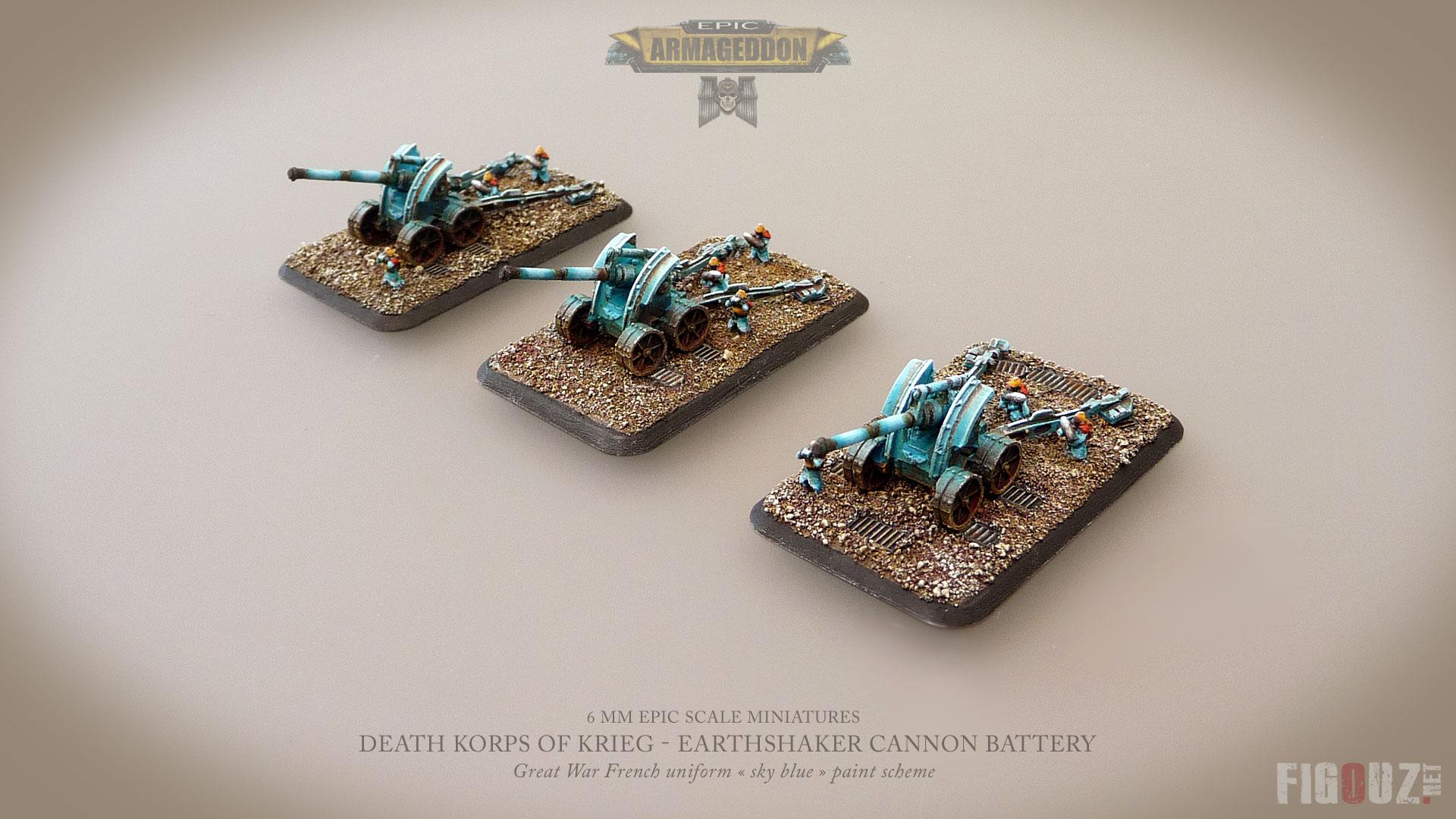 Le Vénérable Zaïus - Death Korps Of Krieg - 3000pts. - Page 12 Epic-DKOK-CDA-Earthshakers-04