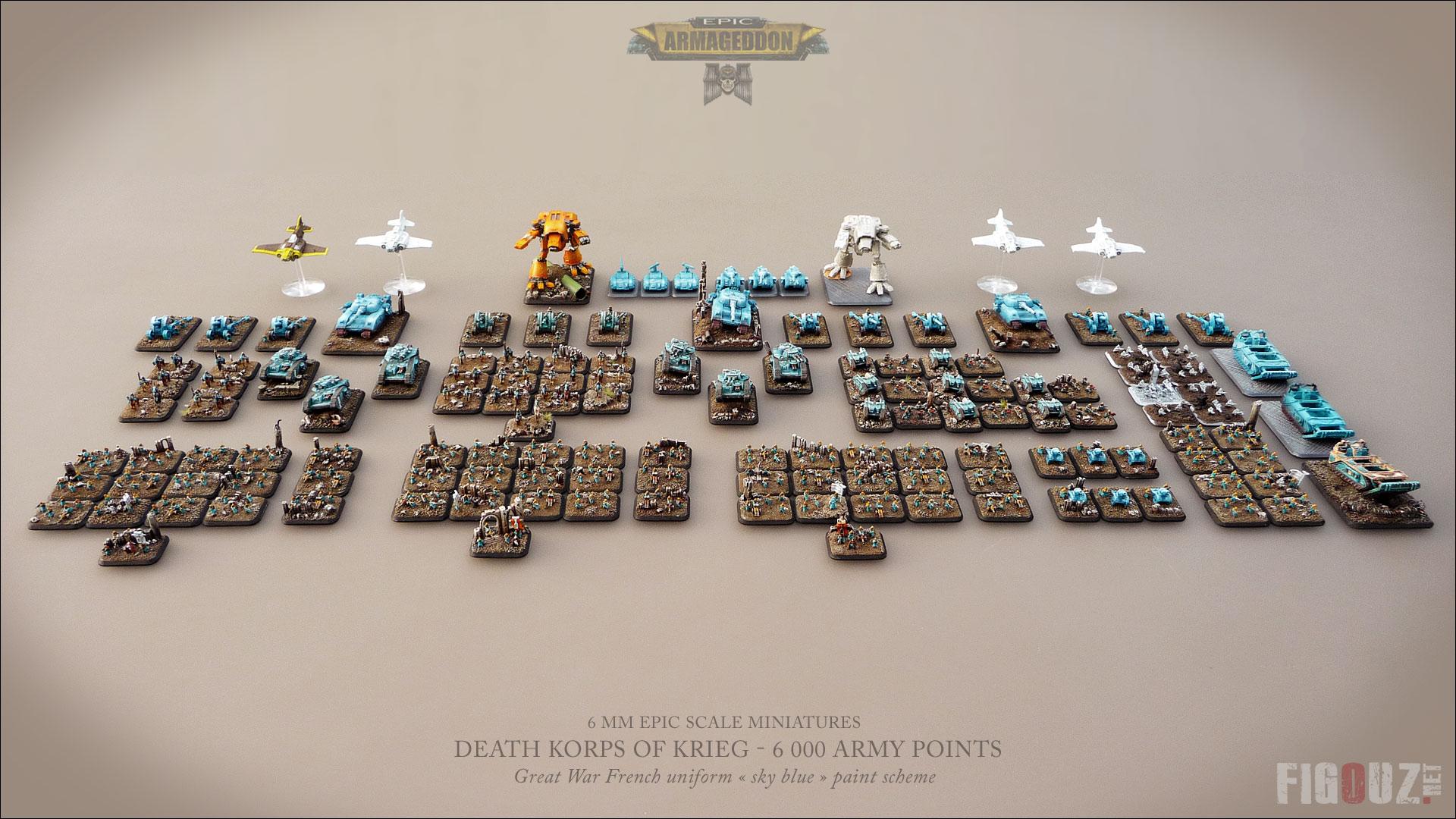 Le Vénérable Zaïus - Death Korps Of Krieg - 3000pts. - Page 20 Epic-DKOK-CDA-End-01