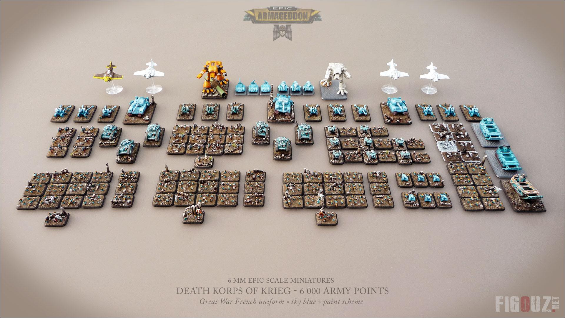 Le Vénérable Zaïus - Death Korps Of Krieg - 3000pts. - Page 20 Epic-DKOK-CDA-End-02