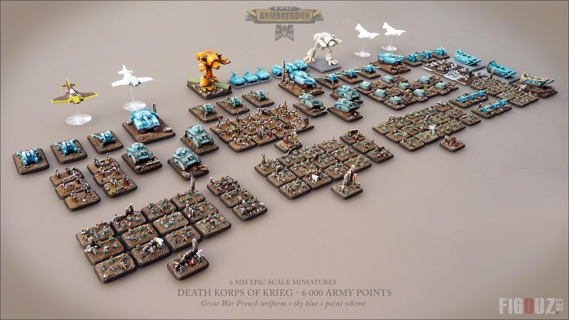 Le Vénérable Zaïus - Death Korps Of Krieg - 3000pts. - Page 20 Epic-DKOK-CDA-End-03
