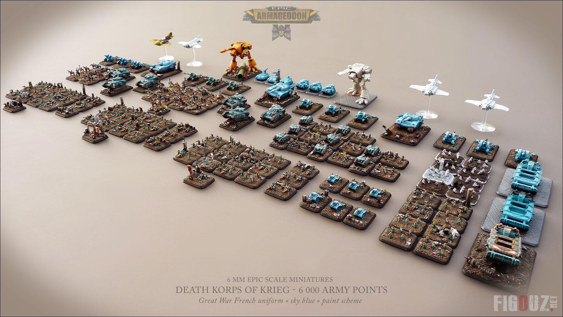 Le Vénérable Zaïus - Death Korps Of Krieg - 3000pts. - Page 20 Epic-DKOK-CDA-End-04