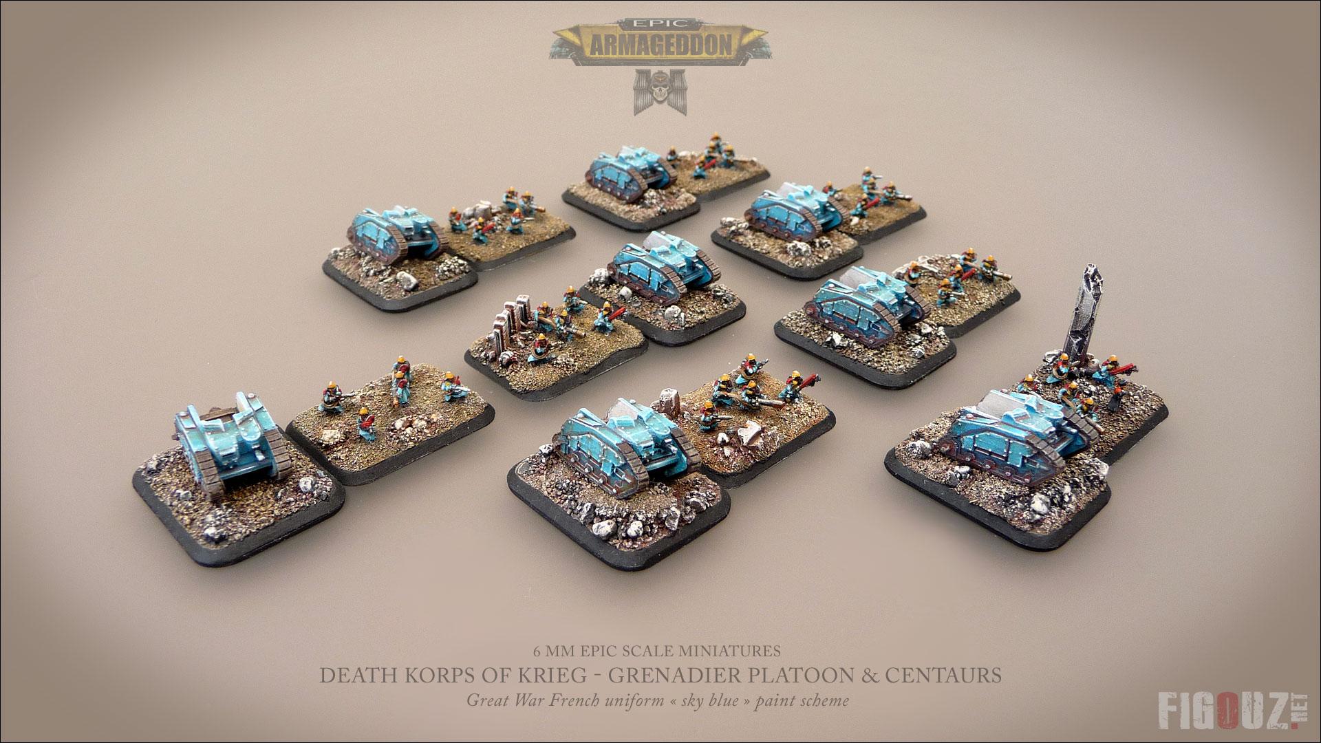 Le Vénérable Zaïus - Death Korps Of Krieg - 3000pts. - Page 12 Epic-DKOK-CDA-Grenadiers-01