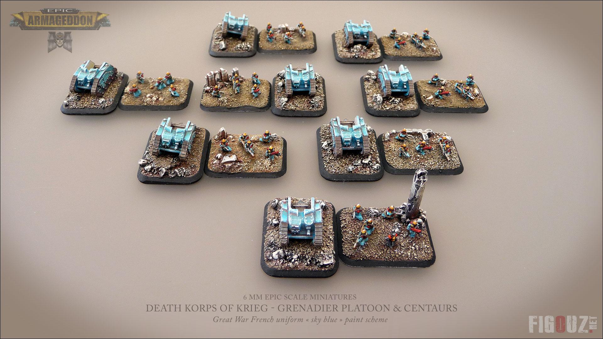 Le Vénérable Zaïus - Death Korps Of Krieg - 3000pts. - Page 12 Epic-DKOK-CDA-Grenadiers-02