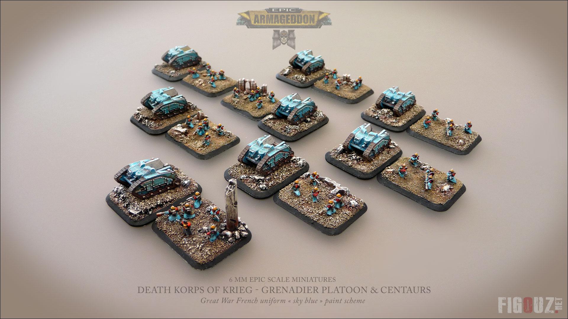 Le Vénérable Zaïus - Death Korps Of Krieg - 3000pts. - Page 12 Epic-DKOK-CDA-Grenadiers-03