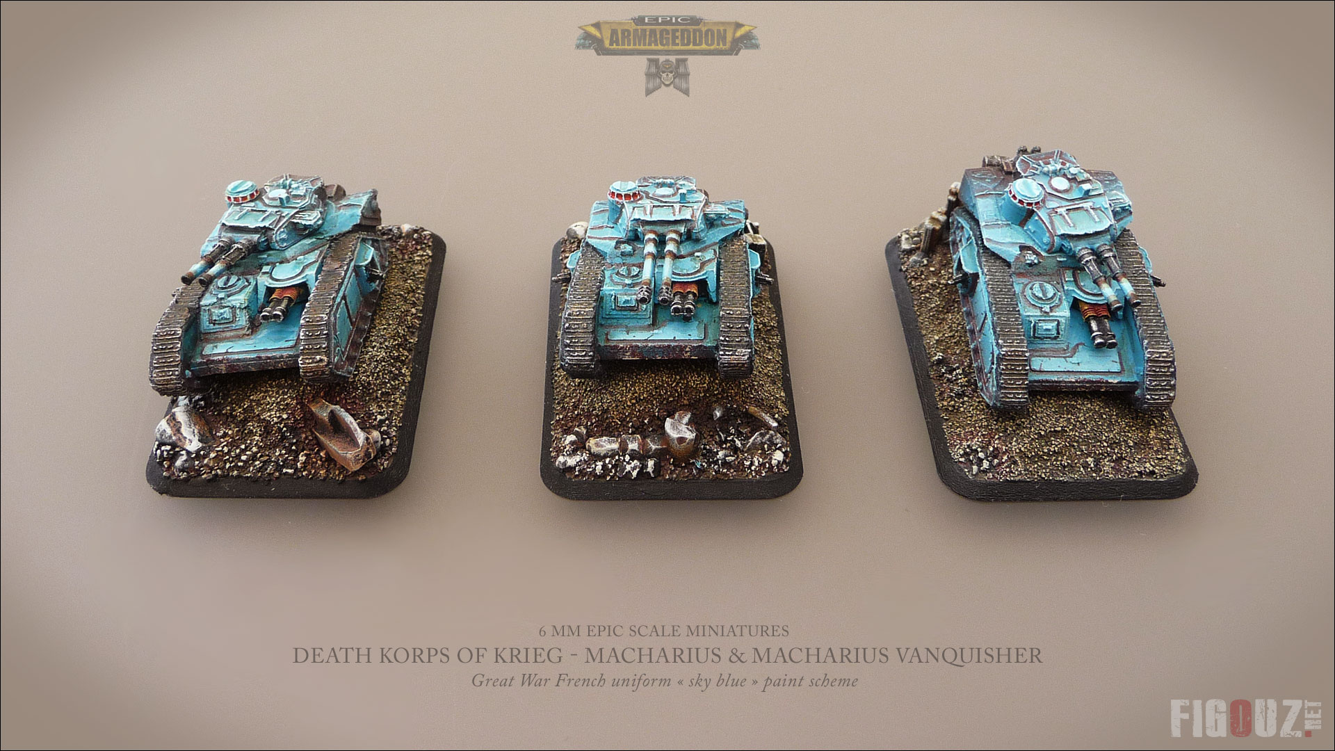 Le Vénérable Zaïus - Death Korps Of Krieg - 3000pts. - Page 12 Epic-DKOK-CDA-Macharius-Obusier-02
