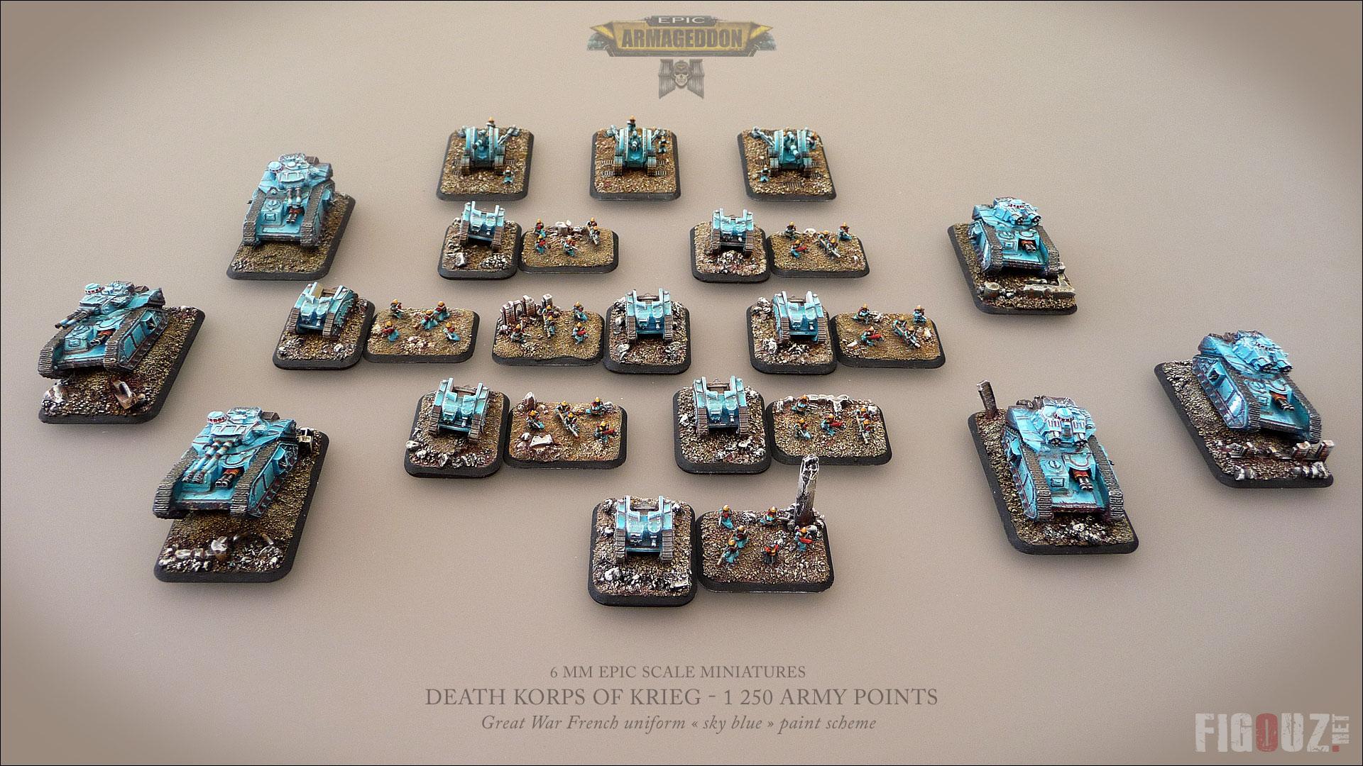 Le Vénérable Zaïus - Death Korps Of Krieg - 3000pts. - Page 12 Epic-DKOK-CDA-Phase2-01